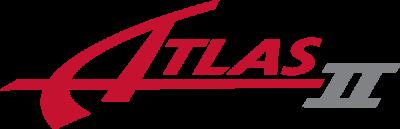 atlas 2 logo